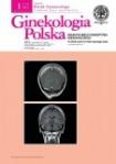 ginekologia polska