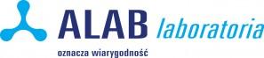 ALAB logo