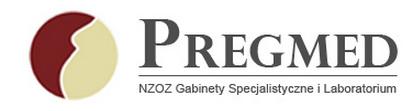 logopregmed